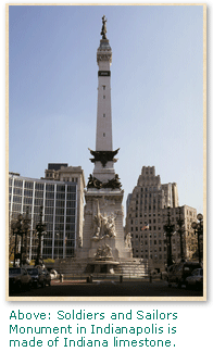 Indianapolis