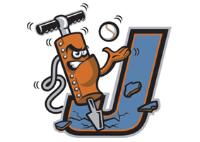 Joliet Jackhammers