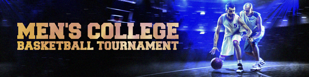 2015 NCAA Men's College Basketball Tournament
