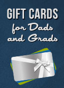 Ticket Liquidator Gift Cards