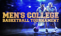 2015 NCAA Tournament tickets