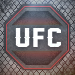 UFC - Ultimate Fighting Championship Tickets