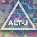 Alt-j Tickets