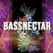 Bassnectar Tickets