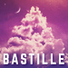Bastille Tickets