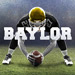 Baylor Bears Football Tickets