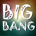 Big Bang Tickets