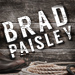 Brad Paisley Tickets