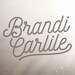 Brandi Carlile Tickets