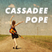 Cassadee Pope Tickets