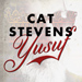 Yusuf/cat Stevens Tickets