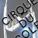 Cirque du Soleil - La Nouba Tickets