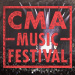 CMA Music Festival Tickets