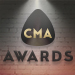 CMA Awards Tickets