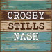 Crosby, Stills & Nash Tickets