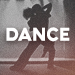 David Parson's Dance Company Tickets