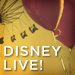 Playhouse Disney Live! Tickets