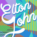 Almost Elton John Tickets