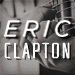 Eric Claptons Crossroads Guitar Festival Tickets