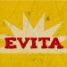 Evita Tickets