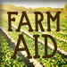 Farm Aid Tickets