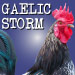 Gaelic Storm Tickets
