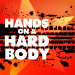 Hands On a Hardbody Tickets