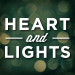Heart & Lights Tickets