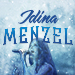 Idina Menzel Tickets