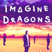 Imagine Dragons Tickets