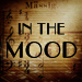 In the Mood Tickets
