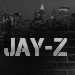 Jay-Z Tickets