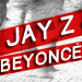 Jay-z & Beyonce Tickets