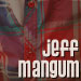 Jeff Mangum Tickets