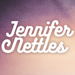 Jennifer Nettles Tickets