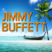 Jimmy BuffettTickets