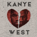 Kanye West Tickets