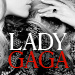 Lady Gaga Tickets