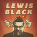 Lewis Black Tickets