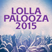 Lollapalooza Tickets