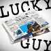 Lucky Guy Tickets