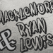Macklemore & Ryan Lewis Tickets