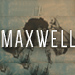 Maxwell Tickets