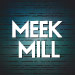 Meek Mill Tickets
