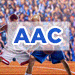 AAC Basketball Tournament Tickets