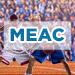 MEAC Basketball Tournament Tickets