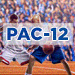 PAC 12 Mens Basketball Tournament Tickets