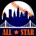 MLB All Star Game Tickets