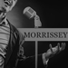 Morrissey Tickets