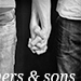 Mothers and Sons Tickets